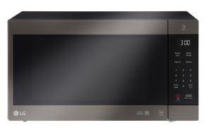 NeoChef™ Countertop Microwave Oven