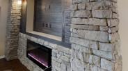Tulsa Stone