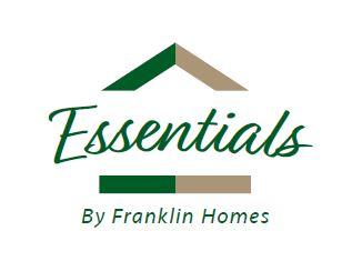 Essentials Series logo
